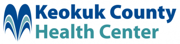 KCHC  |  Your Health and Wellness Partner